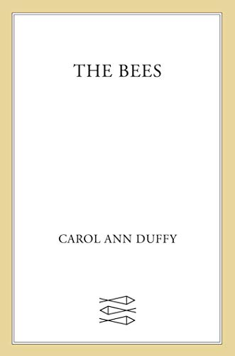 9780865478084: The Bees: Poems