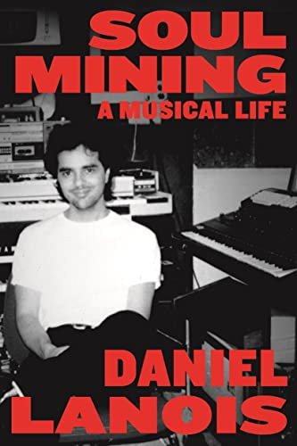 9780865478596: Soul Mining: A Musical Life