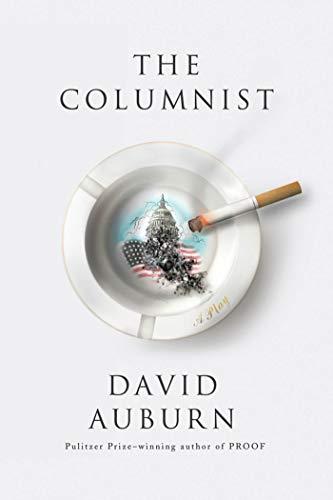 9780865478831: The Columnist: A Play