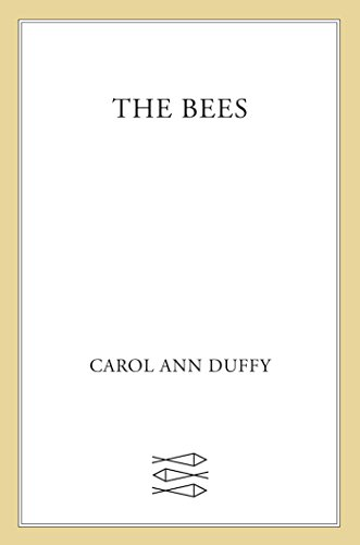 9780865478855: The Bees: Poems