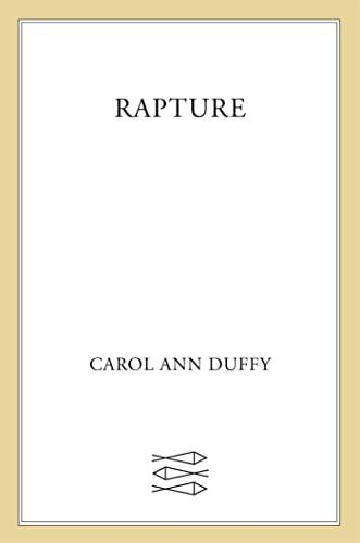 9780865478862: Rapture
