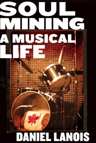 9780865479845: Soul Mining: A Musical Life