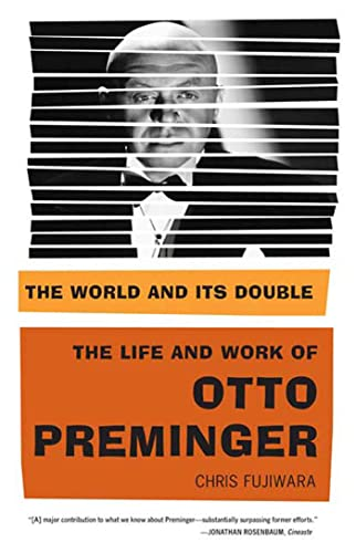 9780865479951: The World and Its Double: The Life and Work of Otto Preminger