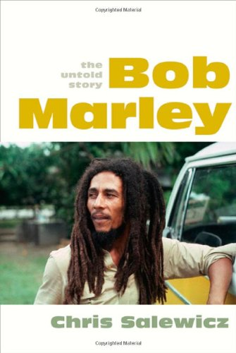 9780865479999: Bob Marley: The Untold Story