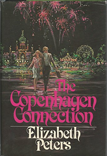 9780865530416: The Copenhagen connection