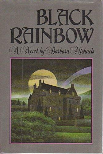 9780865530539: Black Rainbow