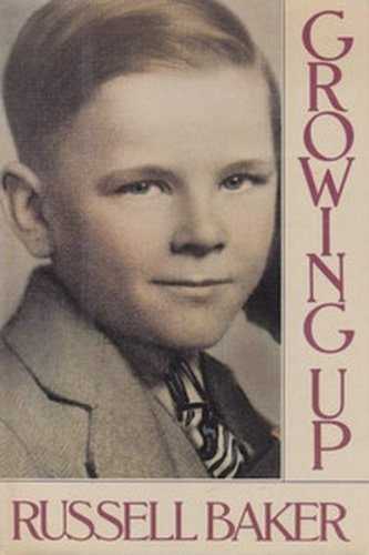 9780865530546: Growing Up