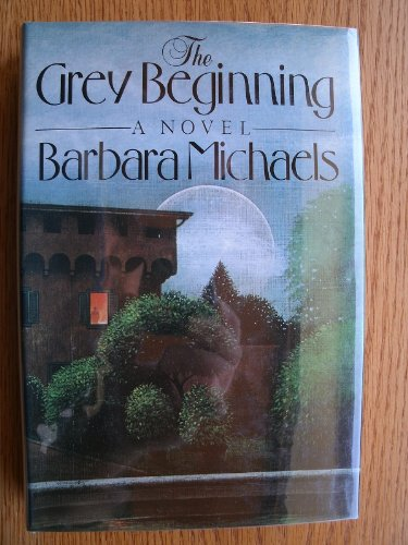 9780865531338: The Grey Beginning