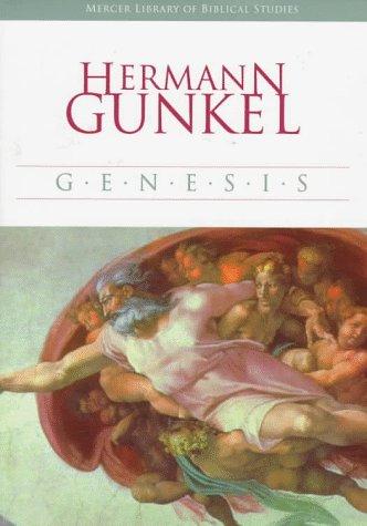 9780865545175: Genesis
