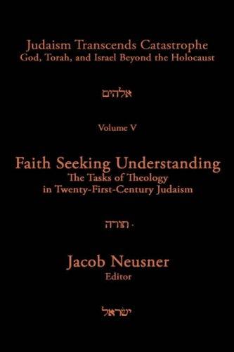 learn new testament greek dobson pdf