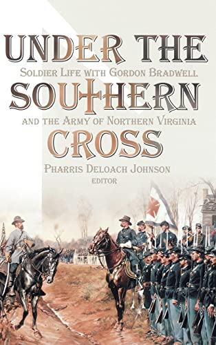 9780865546677: UNDER THE SOUTHERN CROSS