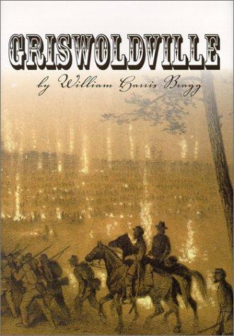 Griswoldville