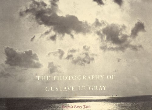 9780865590786: The Photography of Gustave Le Gray