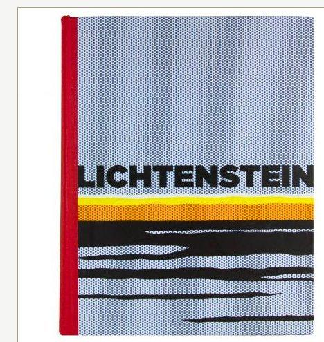 9780865592520: Roy Lichtenstein: A Retrospective