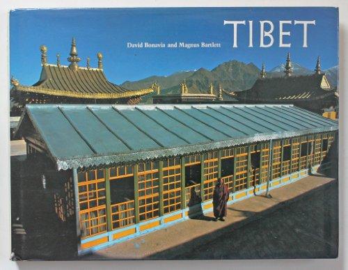 9780865650213: Tibet