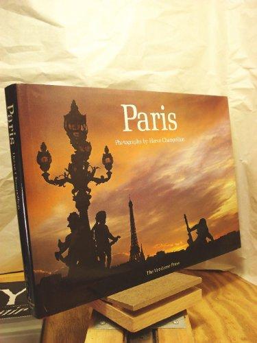 9780865650916: Paris