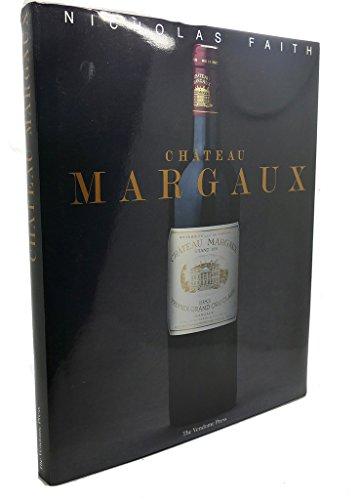 9780865651067: Ch Ateau Margaux