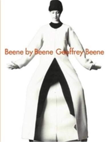 9780865651623: Beene By Beene
