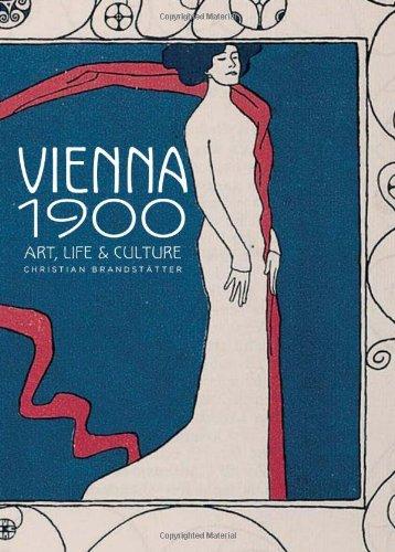 9780865651753: Vienna 1900: Art, Life & Culture
