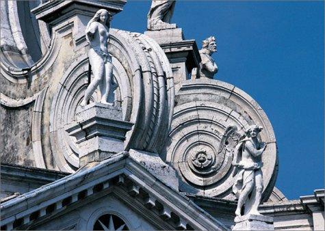 9780865652453: Stones of Venice