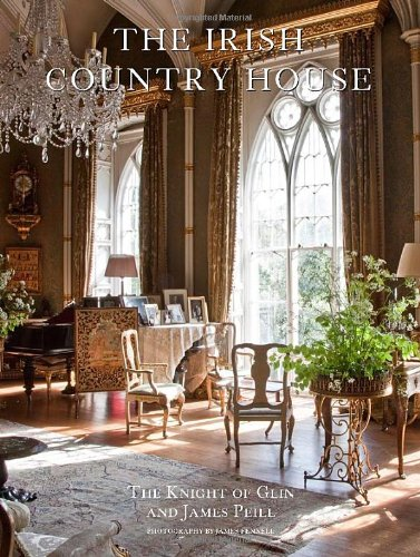 9780865652613: The Irish Country House