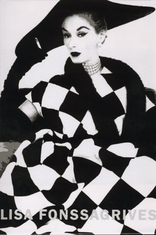 9780865659780: Lisa Fonssagrives: Three Decades of Classic Fashion Photography