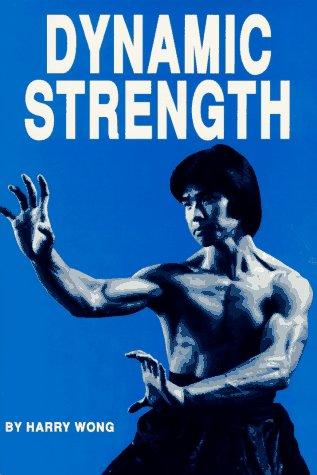 9780865680135: Dynamic Strength