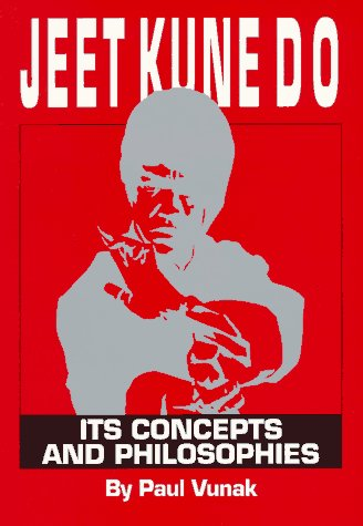 9780865681491: Jeet Kune Do: Its Concepts and Philosophies