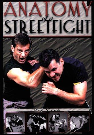 9780865681873: Anatomy of a Street Fight