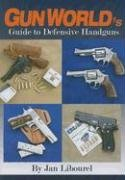 9780865682757: Gun World's: Guide to Defensive Handgun