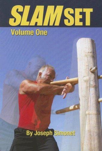 9780865682764: Slam Set: Volume One: 1