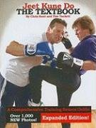 9780865682849: Jeet Kune Do: The Textbook