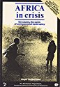 9780865710825: Africa in Crisis: The Causes, the Cures of Environmental Bankruptcy (An Earthscan Book)