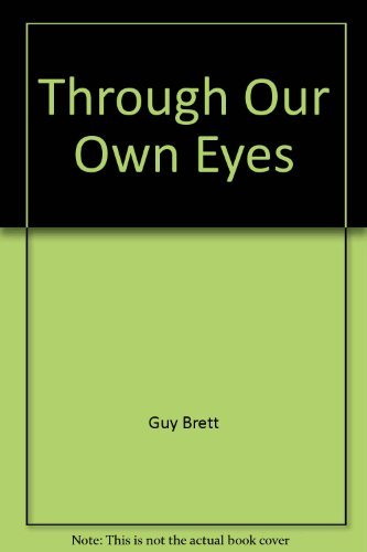 9780865710931: Through Our Own Eyes : Popular Art and Modern History