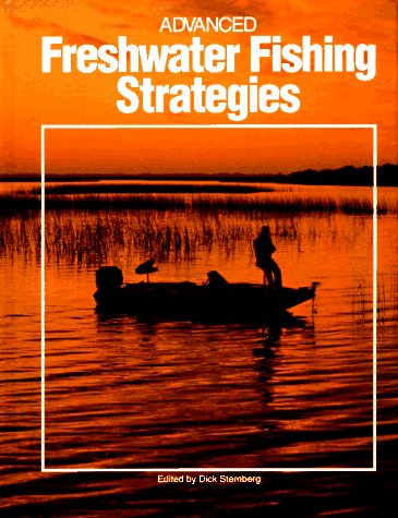 Practical Fishing Tips 2000 by North American Fishing Club 1581590806 for sale online