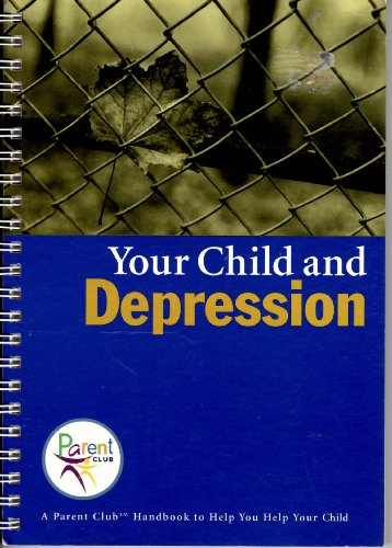 Your Child and Depression