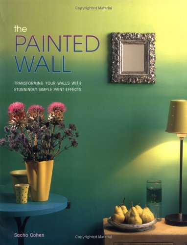 9780865734906: , the Painted Wall