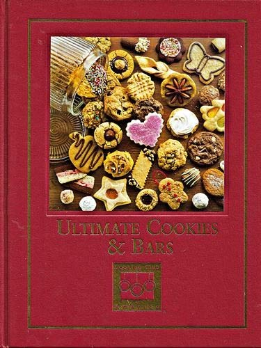9780865739246: Cookies, a Cookie Lovers Colle
