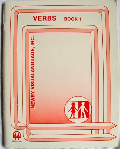9780865753778: Newby visualanguage, verbs