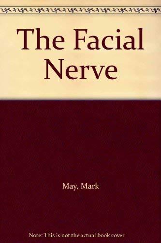 9780865771154: The Facial Nerve