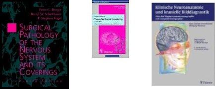 pocket atlas of radiographic anatomy pdf