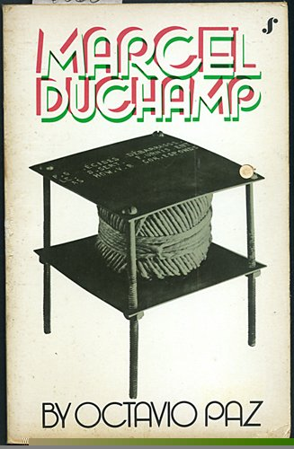 9780865790162: Marcel Duchamp: Appearance Stripped Bare