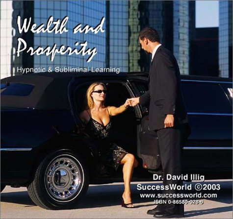 9780865800281: Wealth and Prosperity