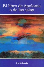 9780865814714: El libro de Apolonia, o, De las islas (Spanish Edition)