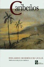 9780865815841: Caribenos (Spanish Edition)