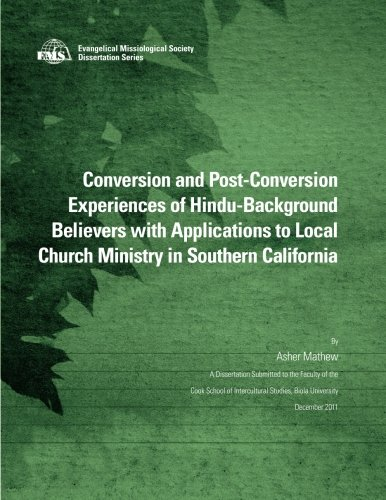 Converting dissertation to book