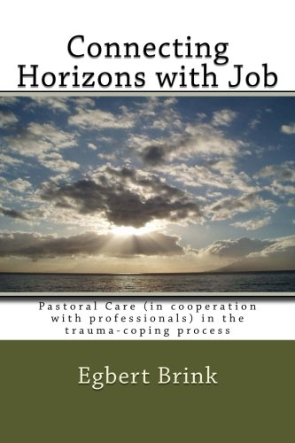 9780865850767: Connecting Horizons with Job