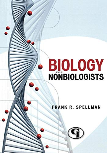 9780865874213: Biology for Nonbiologists (Science for Nonscientists)