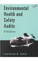 9780865878266: Environmental Health and Safety Audits