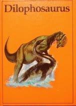 9780865922150: Dilophosaurus (Dinosaur Library Series)